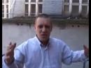 анекдот про Наташу Ростову:)