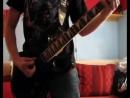 Oleg Didan - Music School