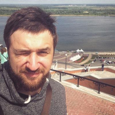 Александр Прозоров