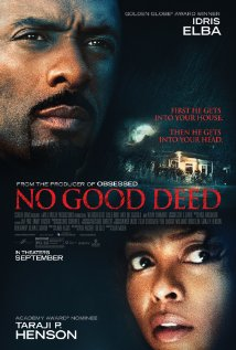 No Good Deed (2014) CAM