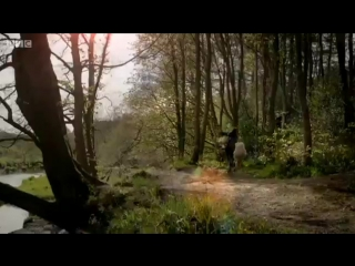 7f_Wolfblood.S02E10.Fall.of.the.Wild-DreamRecords.a1.29.10.13