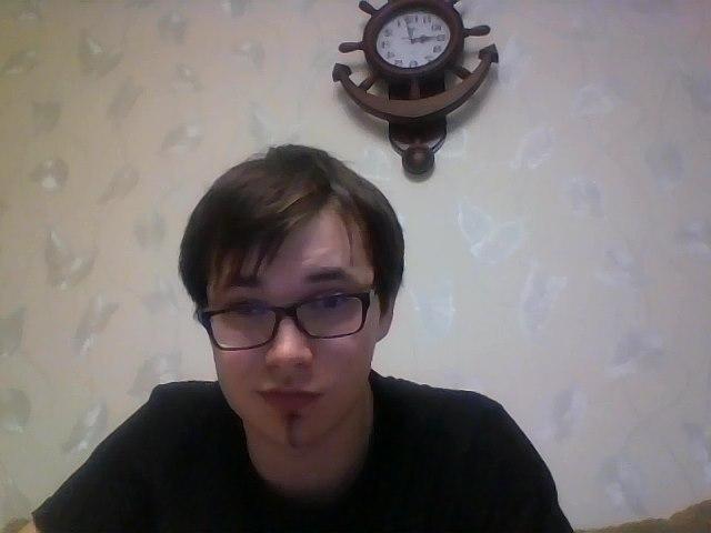 Сергей Кулиш | Сызрань