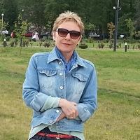 Елена Соколович