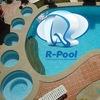 """Компания """"R - POOL """" . Строительство бассейнов"""
