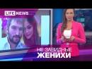 Актер Краско и хоккеист Овечкин определились со спутницами