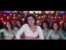 Ram Chahe Leela видео из фильма Танец пуль 2013 Индийские фильмы и песни