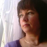 Людмила Стамбровская
