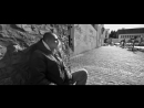 10VERS - De Fil en Aiguille (Intro) [Prod׃ BILBOK]
