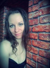 Natali Yalovchuk