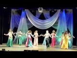 ABLA DANCE