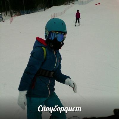 Эдвард Оненов