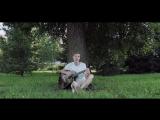 Dabro - Ты мой мур (премьера клипа, 2015)