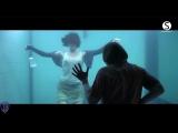 Nicola Maddaloni - My Religion (Original Mix) Synchronized Music [Promo Video]
