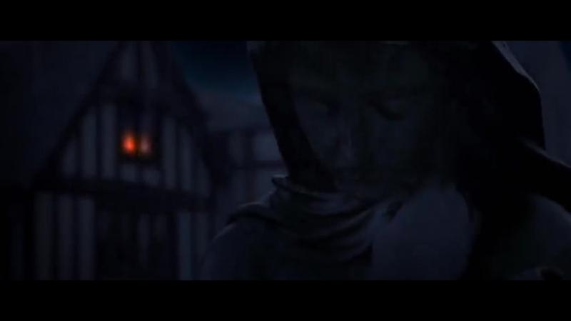Под маской / Beyond the Mask (2015) трейлер