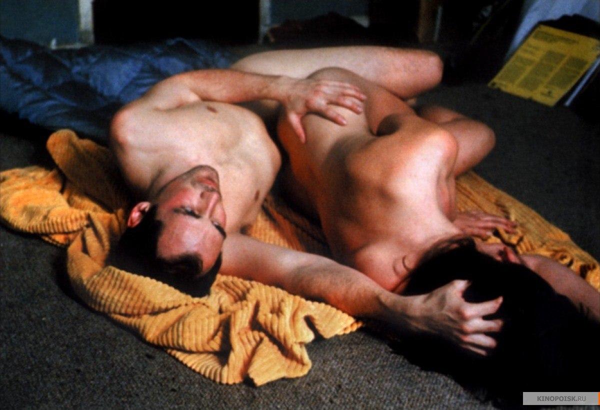 gryaz-porno-film