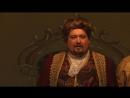 "Гала-концерт ""Viva Моцарт!"" Ария Дона Оттавио из оперы ""Дон Жуан""."