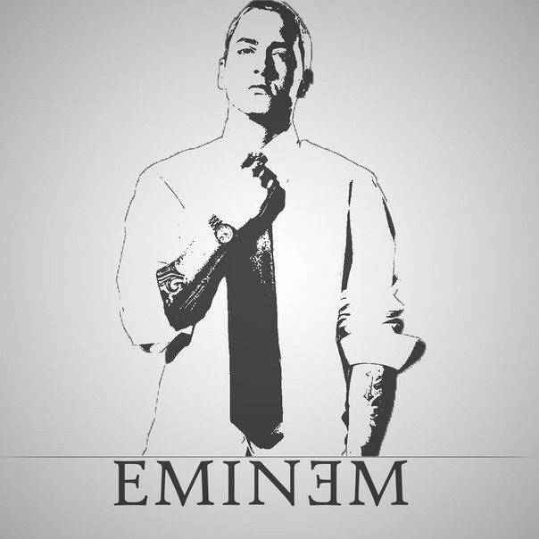 Эминем 2015 хип-хоп