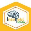 Intellekt-SEO| Продвижение сайтов в Минске | SEO