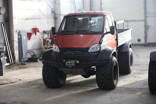 Трактор МТЗ 80 расход топлива
