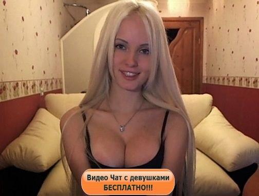 порно гостевой доступ: