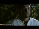 Стас Михайлов - Запретная Любовь (сер.Последний Янычар) Потрясающий Клип