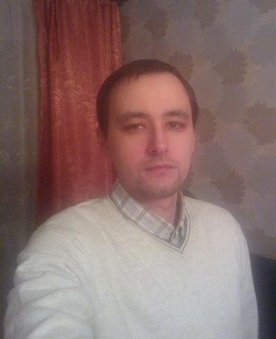 Артём Климин