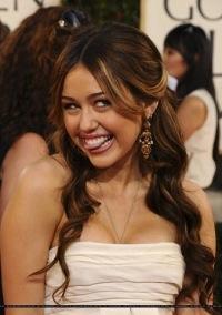 Miley Cyrus, 4 ноября , Саратов, id107544713