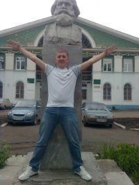 Ваня Тюлькин, 4 ноября , Нижний Новгород, id126480183