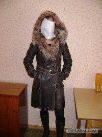 Марина Черкасова, 27 декабря 1987, Москва, id24473313