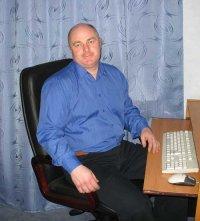Александр Степанов, 18 июля 1985, Вязьма, id26915968