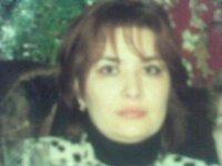 Резеда Габдрафиков, 23 августа 1996, Уфа, id26976985