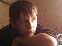 Руслан Зарипов, 8 ноября 1993, Омск, id30596578