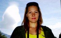Анна Туденикина, 21 сентября 1985, Херсон, id32006316