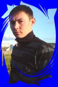 Юрий Смагулов, 29 июня , Чайковский, id99267576