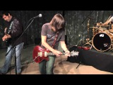 Pat Travers Snorting WhiskeyBoom Boom -Don ODells Legends