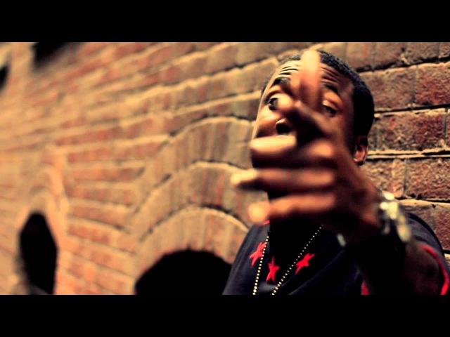 DJ Drama - My Moment ft. 2 Chainz, Meek Mill, Jeremih