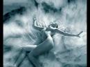 На крыльях белых журавлей Сергей Глинкин