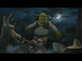 Shrek - M.J. Thriller HD