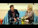 "Реалити-шоу ""Свадьба на UTV"". Выпуск №3."