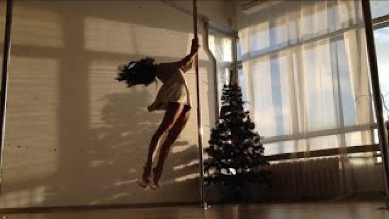 Eva Bembo ( improvisation )
