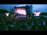 Zdob Si Zdub live at #zaxidfest 2014