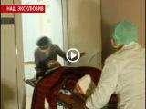 05.11.14 Кровь, жертвы, расправы: Киев реагирует на выборы в ДНР И ЛНР !!!
