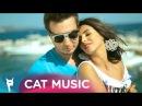 Liviu Hodor feat Mona Sweet Love Official Video