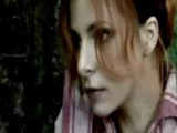 Mylene Farmer - Je te rends ton amour (Axl C.s Within The Beast Remix)