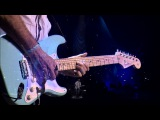 Eric Clapton - Wonderful Tonight (Live HD 1080p)