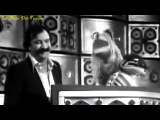 El Pasador ( Paolo Zavallone) - Non Stop (1978)