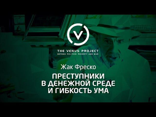Русские российские боевики сериалы смотреть онлайн бесплатно
