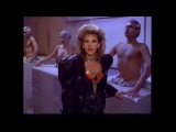 C.C. Catch - Heaven and Hell (1986)