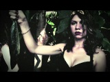 The Bug feat. Miss Red - 'Diss Mi Army' (Official Video)
