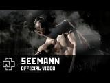 Rammstein - Seemann (Official Video)
